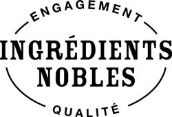 Ingredients nobles